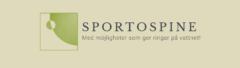 Sportospine